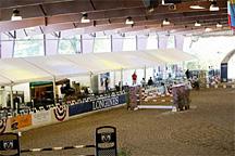 Horse-Expo-exhibit
